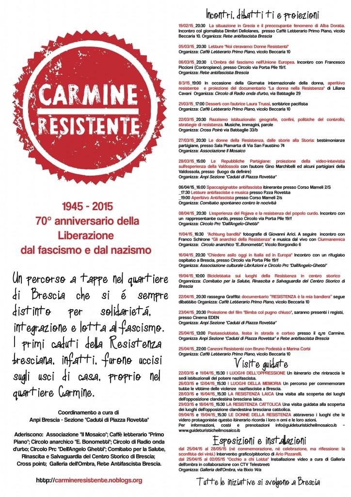 CARMINERESISTENTEweb